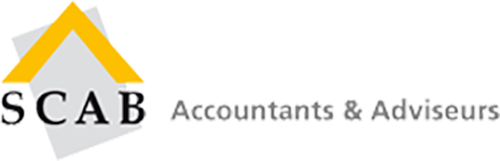 SCAB Accountants & Adviseurs B.V.